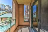 17 Vernon Avenue - Photo 55
