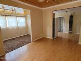 203 Youngblood Hill - Photo 10