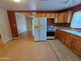 203 Youngblood Hill - Photo 13