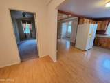 203 Youngblood Hill - Photo 14