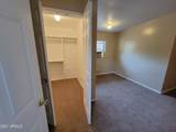 203 Youngblood Hill - Photo 18