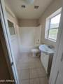 203 Youngblood Hill - Photo 19