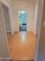 203 Youngblood Hill - Photo 22
