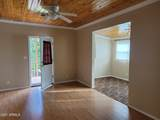 203 Youngblood Hill - Photo 9