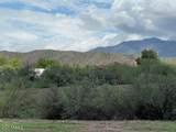 53992 Az Highway 188 - Photo 33