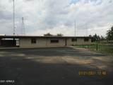 5461 Moson Road - Photo 1