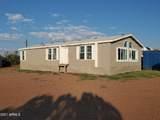 181 River Springs Ranch - Photo 1