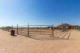 10523 Equestrian Drive - Photo 20