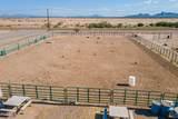 10523 Equestrian Drive - Photo 5