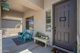 21334 Via Del Rancho - Photo 11