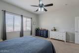 21334 Via Del Rancho - Photo 25