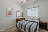 21334 Via Del Rancho - Photo 30
