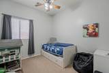 21334 Via Del Rancho - Photo 31