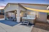 21334 Via Del Rancho - Photo 38