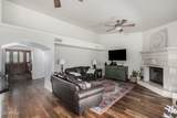 16608 Stacey Road - Photo 8
