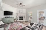 16608 Stacey Road - Photo 9