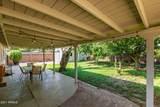 104 Vista Del Cerro Drive - Photo 31