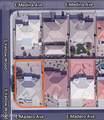 11516 Madero Avenue - Photo 64