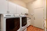 11154 Vallejo Street - Photo 29