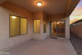 45182 Yucca Lane - Photo 29
