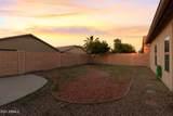 45182 Yucca Lane - Photo 30