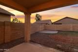 45182 Yucca Lane - Photo 31