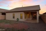 45182 Yucca Lane - Photo 33