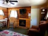 1075 Ranch Road - Photo 59