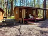 1075 Ranch Road - Photo 62