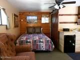 1075 Ranch Road - Photo 63
