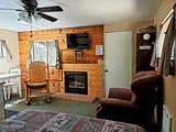 1075 Ranch Road - Photo 65