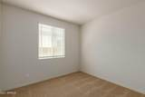 25417 229TH Place - Photo 18
