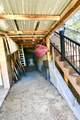 23541 Malnetta Road - Photo 48