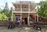 23541 Malnetta Road - Photo 66