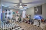 4659 Shapinsay Drive - Photo 27