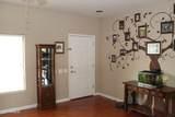 42809 Kristal Lane - Photo 9