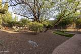 9968 Monument Drive - Photo 56