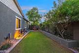 4499 Arbor Way - Photo 54