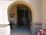 21556 Nightingale Court - Photo 6