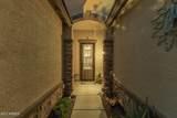 2486 Dapple Gray Court - Photo 7