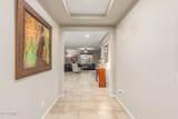 2486 Dapple Gray Court - Photo 9