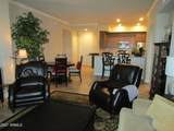 7601 Indian Bend Road - Photo 9