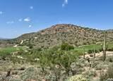 4335 El Camino Del Bien - Photo 14