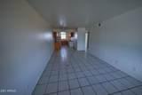 2216 Eugie Terrace - Photo 6