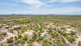 9808 Saguaro Summit Court - Photo 74