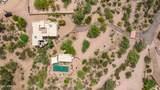 9808 Saguaro Summit Court - Photo 75