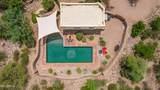 9808 Saguaro Summit Court - Photo 77