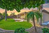 2691 Palm Beach Drive - Photo 4