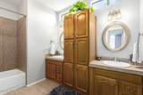 16457 47TH Place - Photo 28