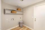 16457 47TH Place - Photo 29